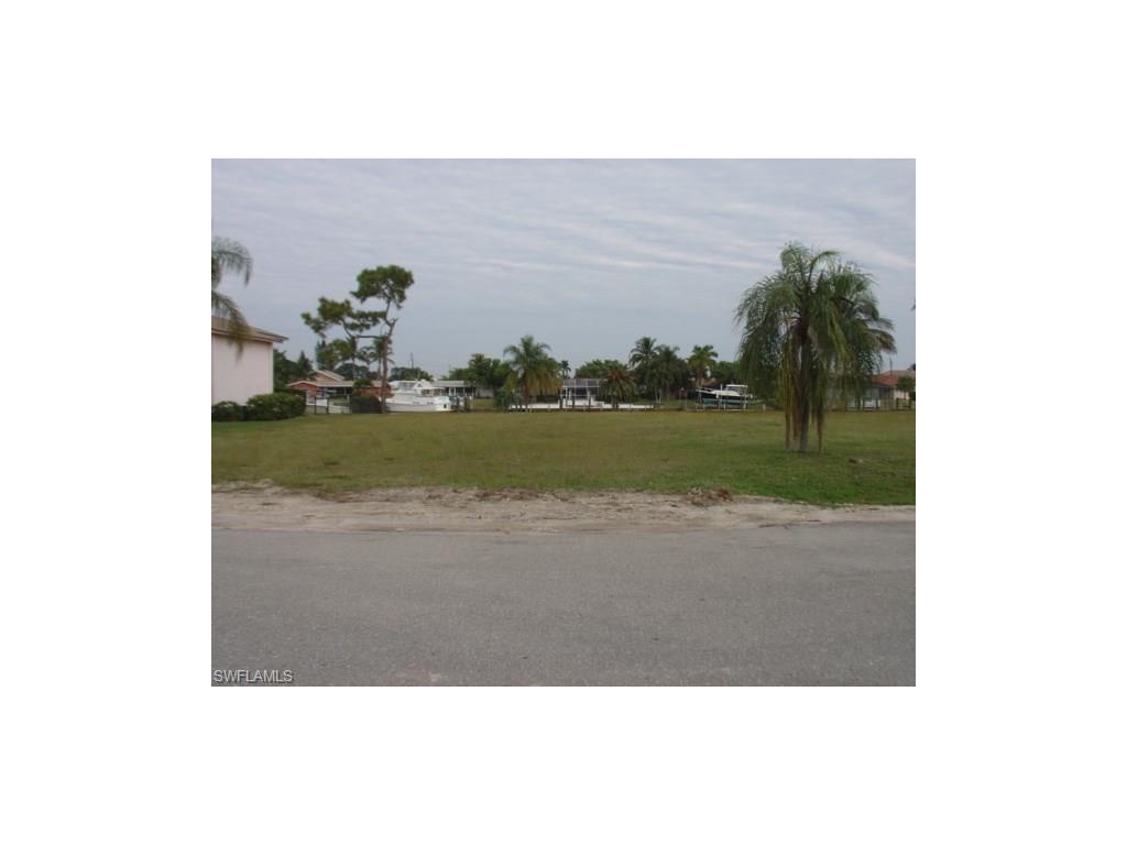 1753 SE 46th LN, CAPE CORAL, FL 33904
