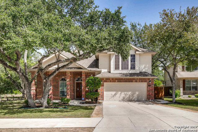 2512 PILLORY POINTE, Schertz, TX 78108