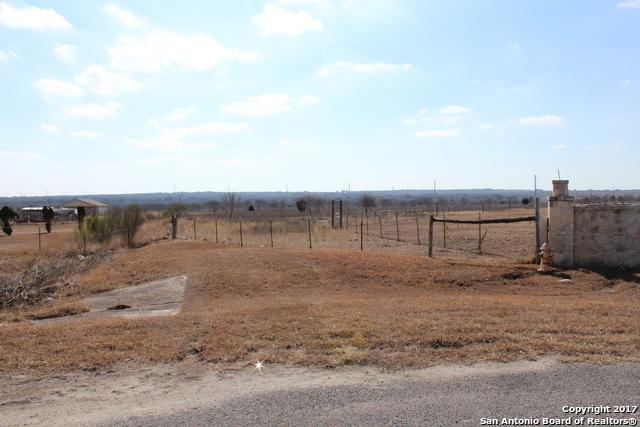 15781 Tamaron Pass, San Antonio, TX 78253