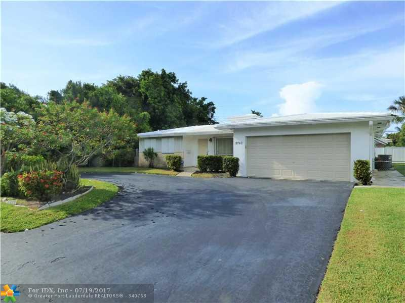 2760 SE 2nd St, Pompano Beach, FL 33062