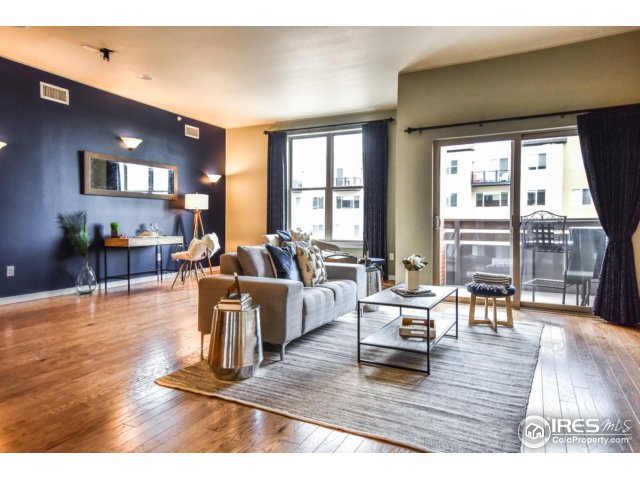 204 Maple St 305, Fort Collins, CO 80521