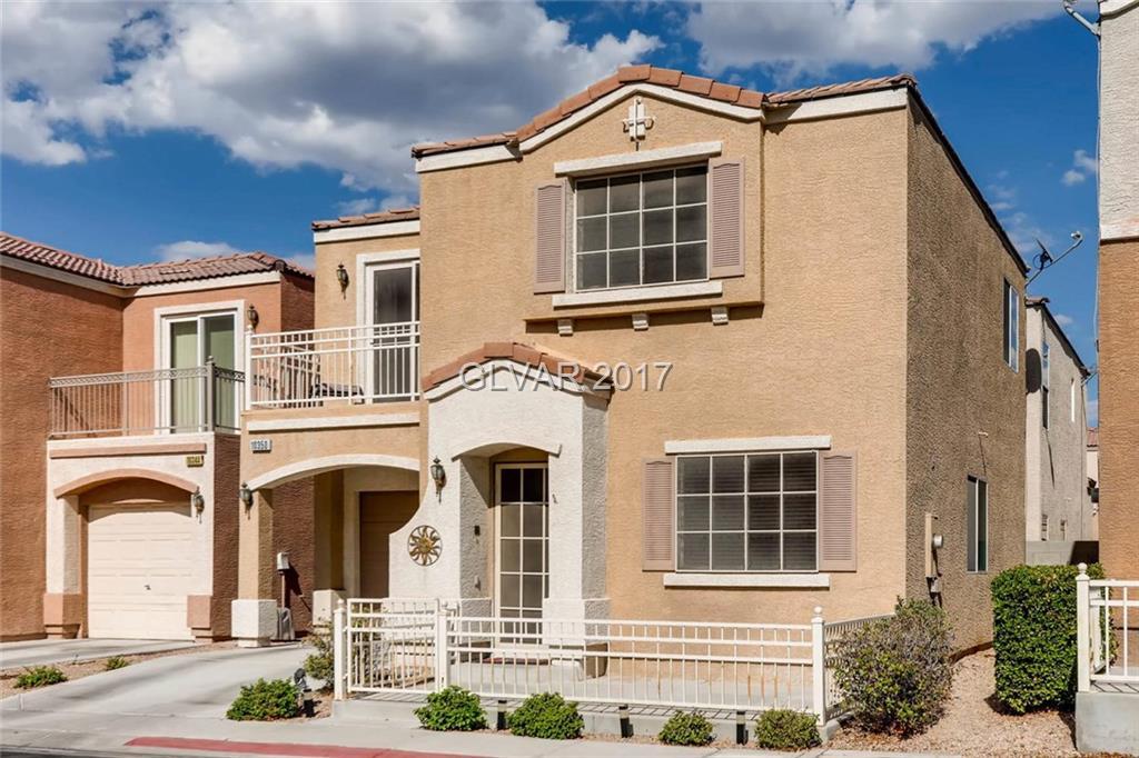 10350 BABY BUD Street, Las Vegas, NV 89183