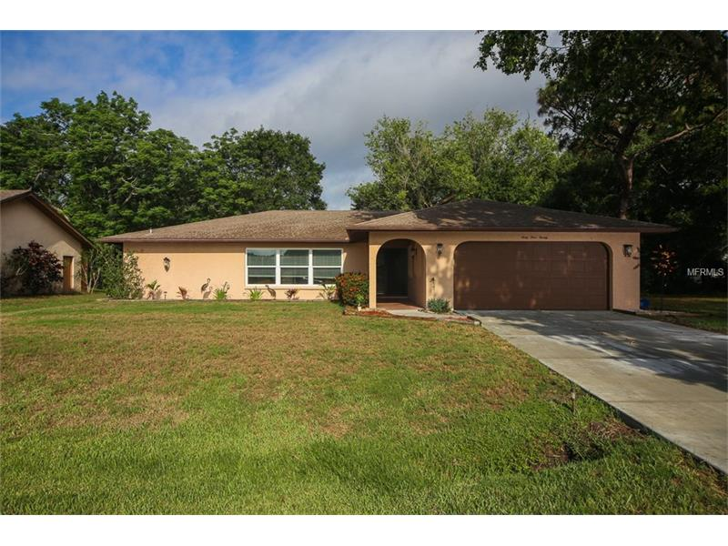4420 MEADOW CREEK CIRCLE, SARASOTA, FL 34233