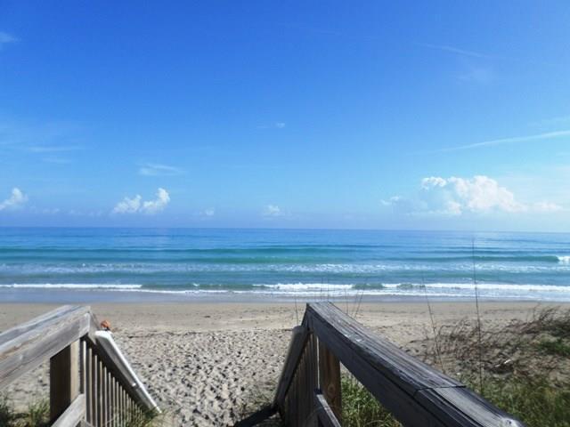 10152 S Ocean Drive 113B, Jensen Beach, FL 34957