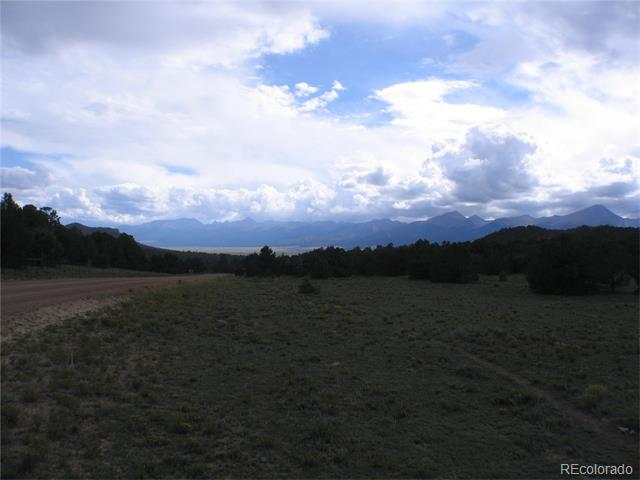 65 County Road 29 Road, Westcliffe, CO 81226
