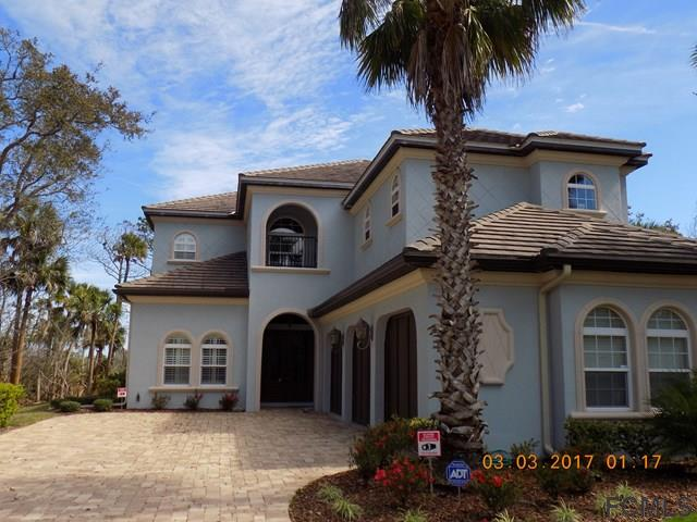 235 S Riverwalk Dr, Palm Coast, FL 32137