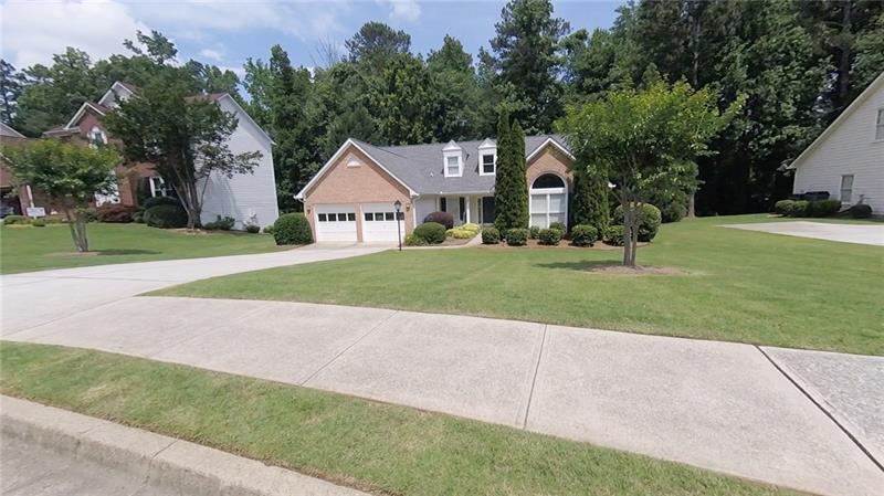 5050 Magnolia Walk, Roswell, GA 30075