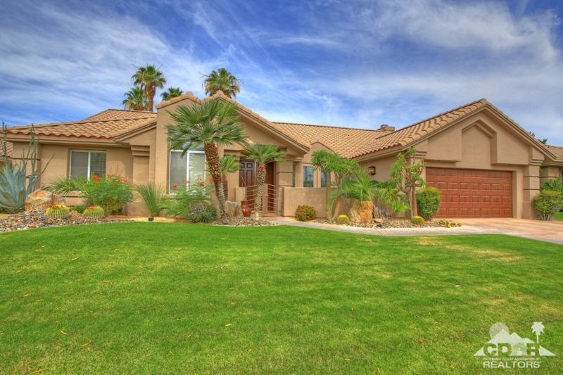 41905 Harrison Drive, Palm Desert, CA 92211