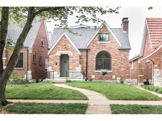 5220 Lindenwood Avenue, St Louis, MO 63109