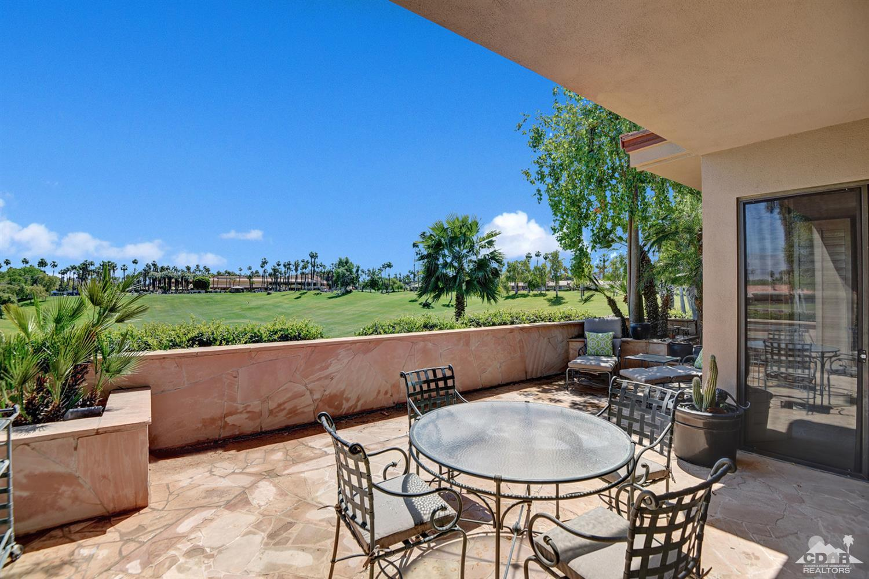 38842 Lobelia Circle Circle, Palm Desert, CA 92211