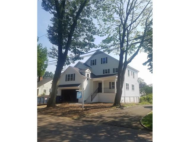 62 Forest Avenue, Fairfield, CT 06824