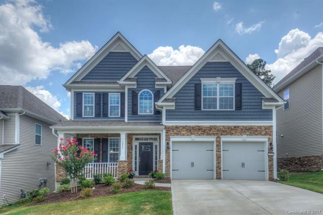 1373 Overlea Place NW, Concord, NC 28027