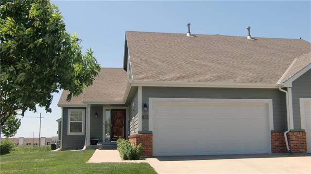 872 S Poplar Street, Gardner, KS 66030