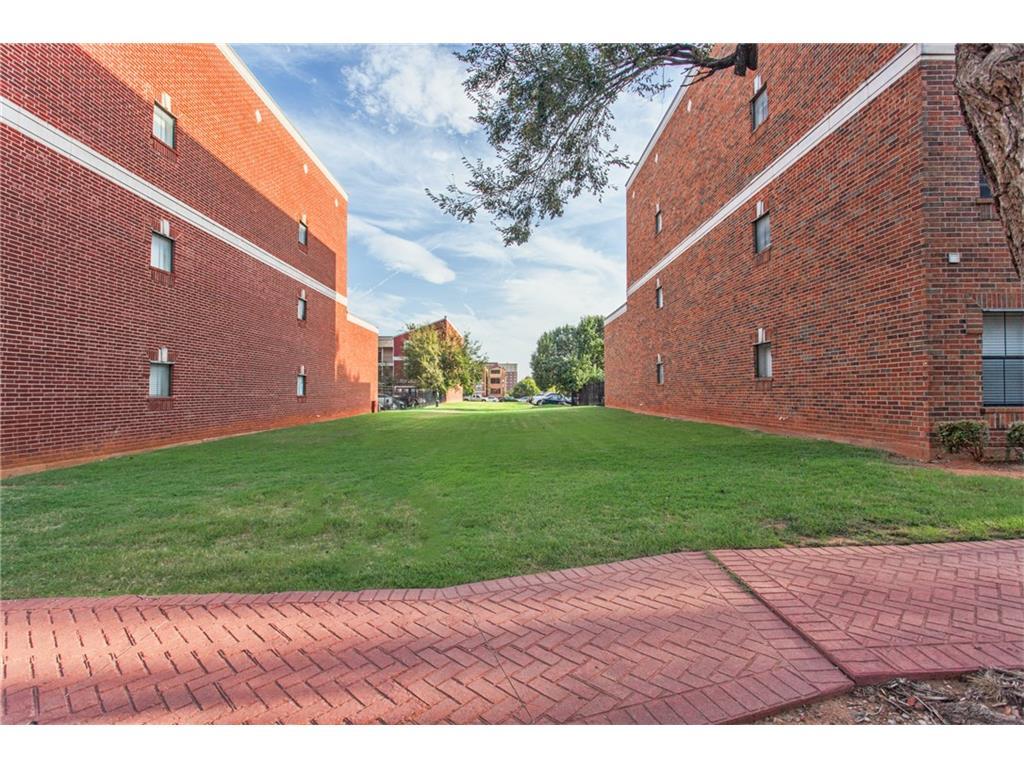 314 NE 3rd Street, Oklahoma City, OK 73104