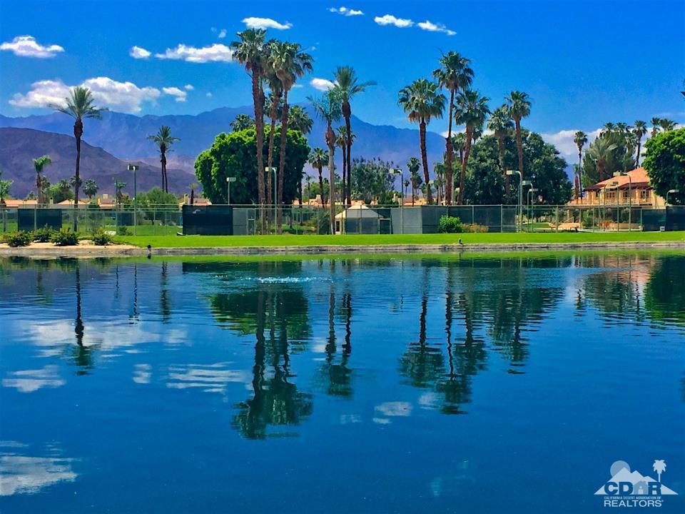 144 Lakeshore Drive Drive, Rancho Mirage, CA 92270