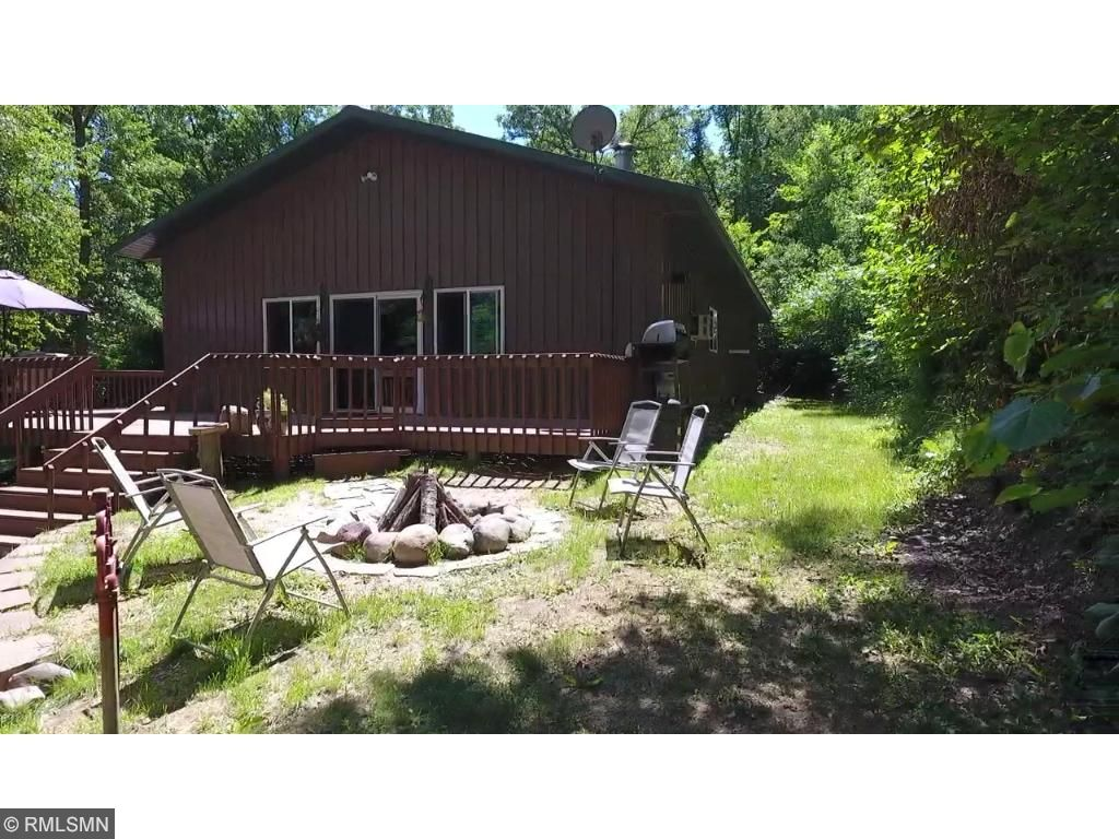 39398 Outback Trail, Fawn Lake Twp, MN 56438