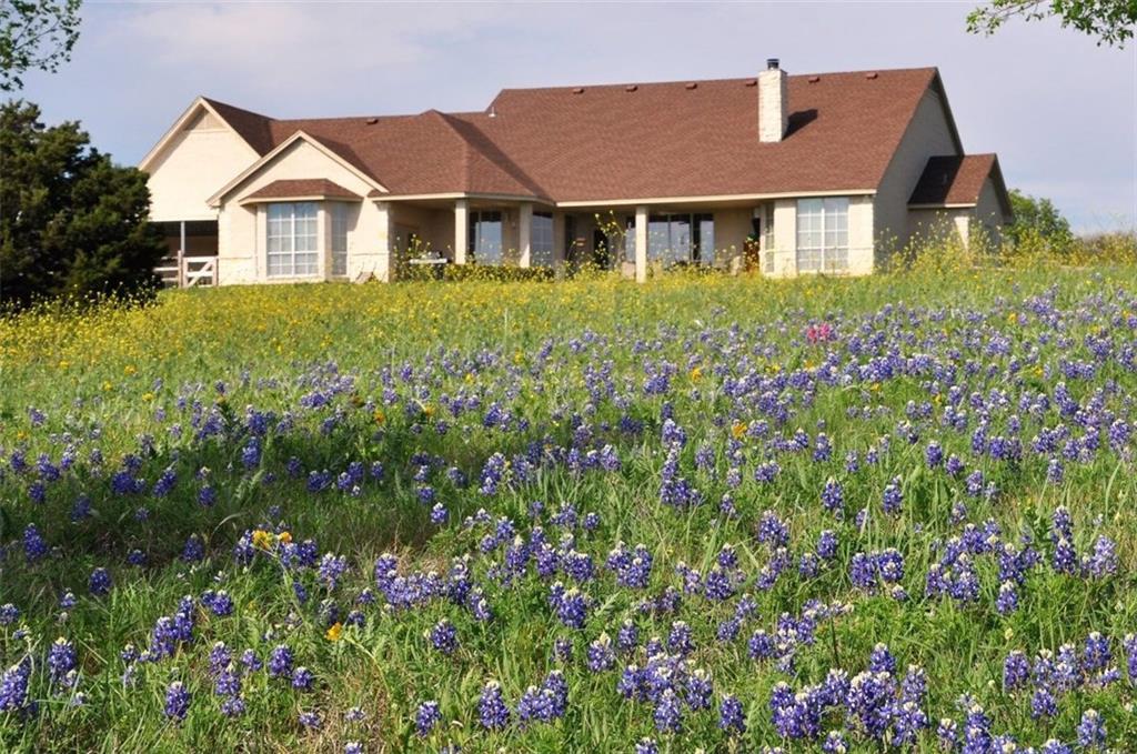 6221 Mindys Ridge, Fort Worth, TX 76126