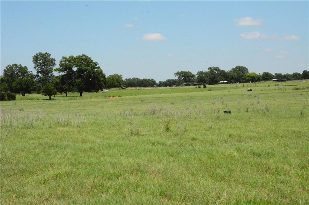 321 County Road 4980, Desdemona, TX 76445