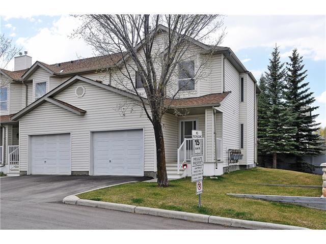 145 MT DOUGLAS Manor SE, Calgary, AB T2Z 3C8