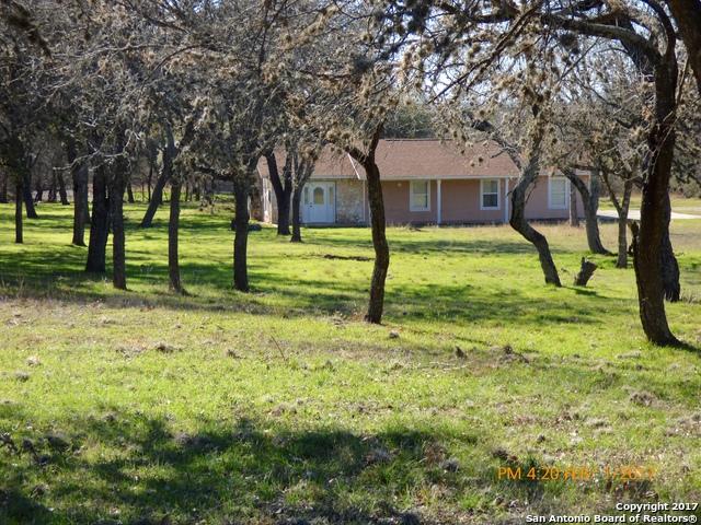 8863 Rochelle Rd, San Antonio, TX 78240