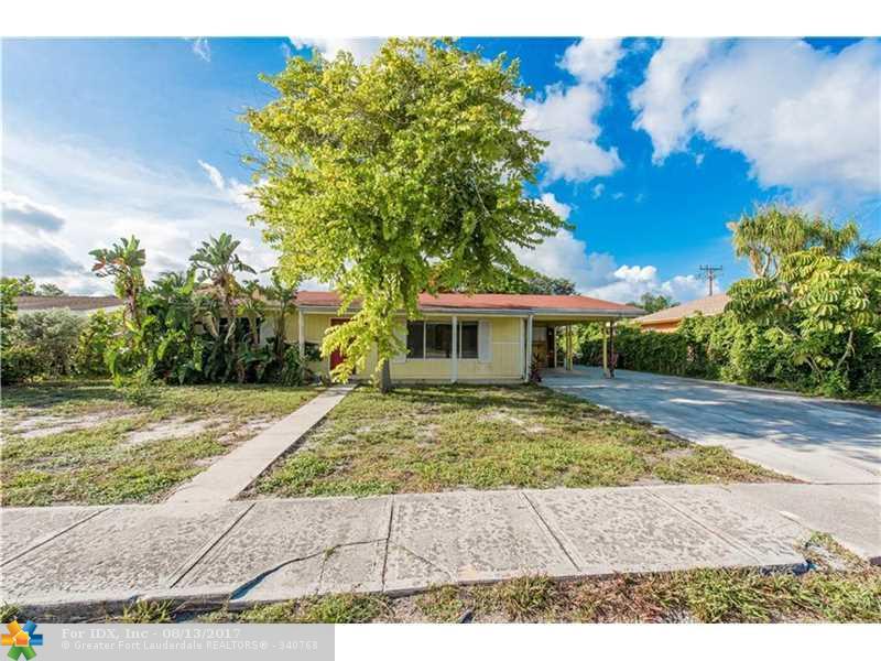 929 W Camino Real, Boca Raton, FL 33486