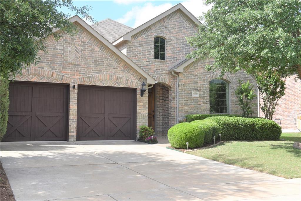 1222 Philip Drive, Allen, TX 75013