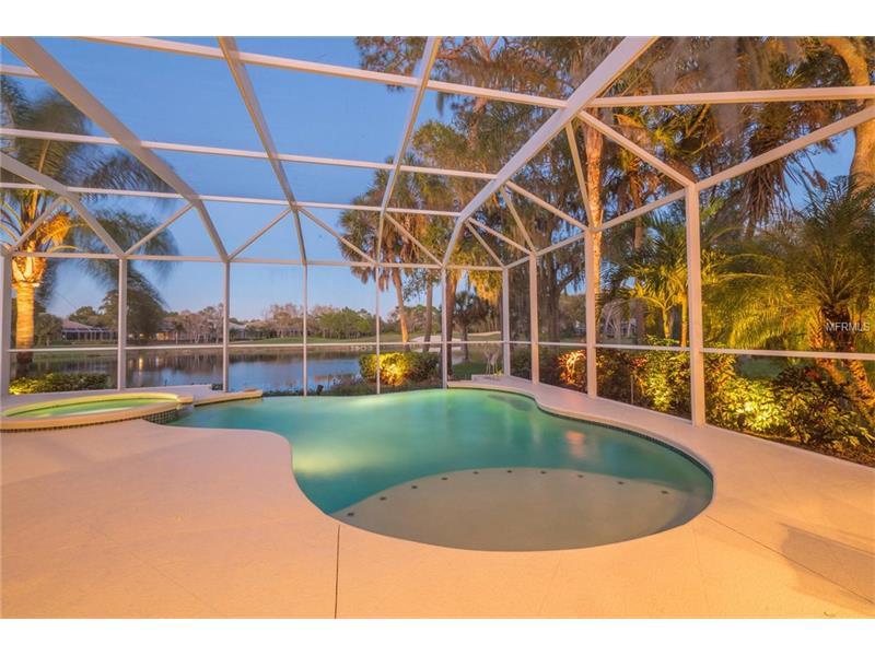 8119 ABINGDON COURT, UNIVERSITY PARK, FL 34201