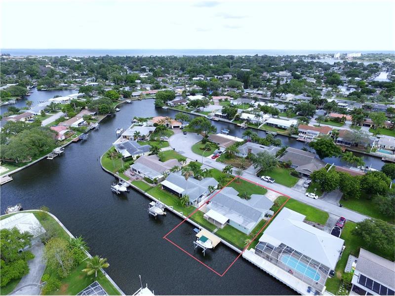 1449 48TH AVENUE NE, ST PETERSBURG, FL 33703