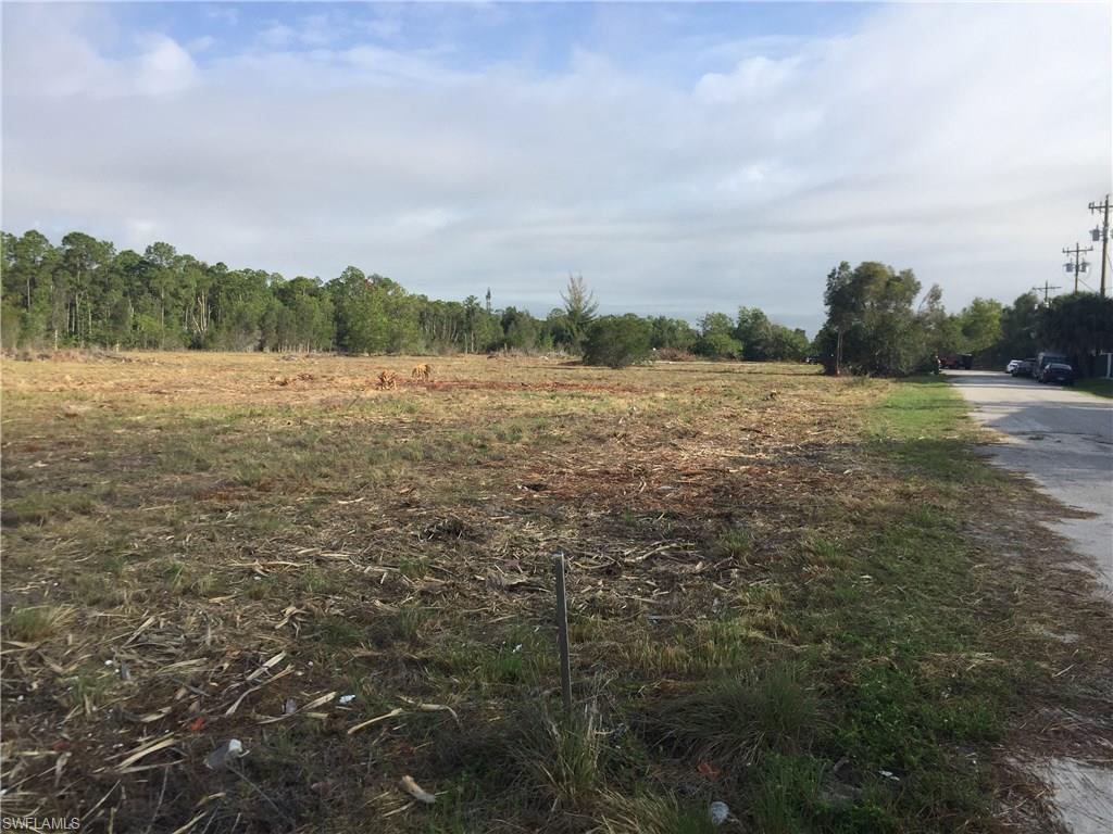 2451 SW Pine Island RD, CAPE CORAL, FL 33991