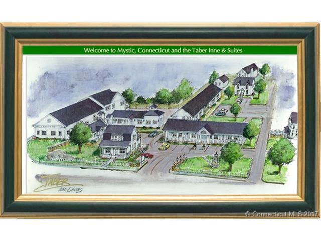 66 Williams Ave, Stonington, CT 06355