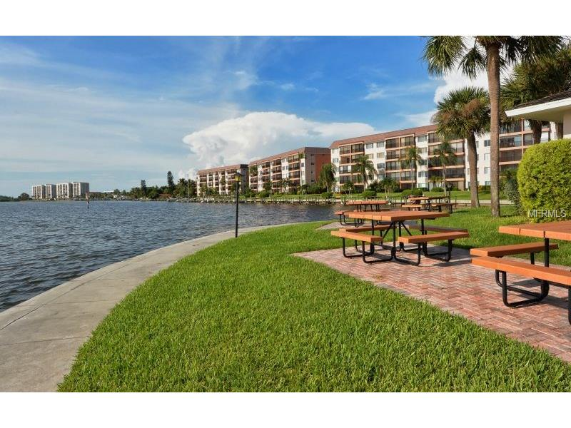 8911 MIDNIGHT PASS ROAD 311, SARASOTA, FL 34242