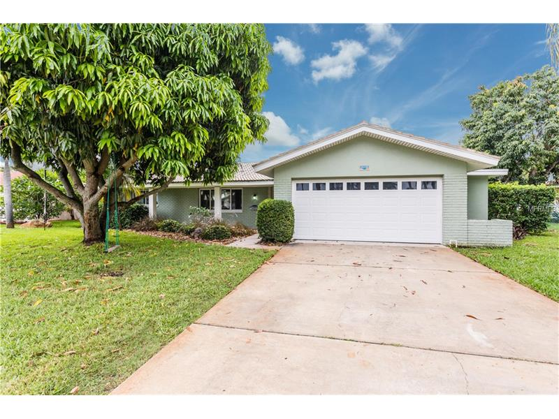 2022 KANSAS AVENUE NE, ST PETERSBURG, FL 33703
