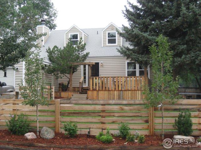 2701 Sutton Ct, Fort Collins, CO 80526