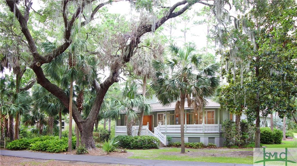 11 Mainsail Crossing, Savannah, GA 31411