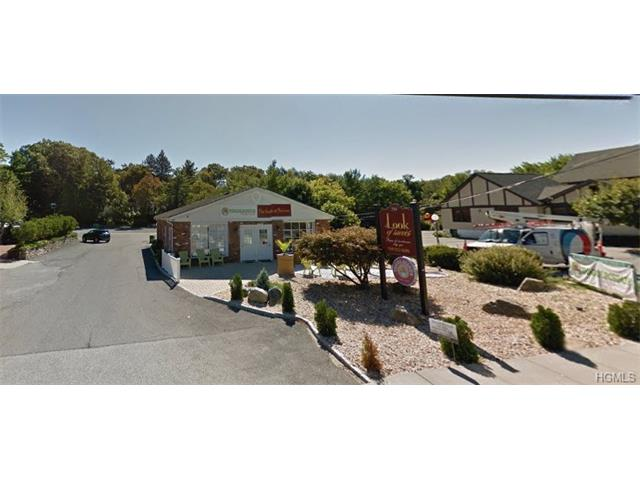 516 N State Road, Ossining, NY 10562