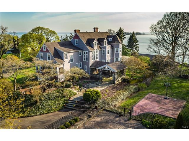 35 Point Lookout, Milford, CT 06460
