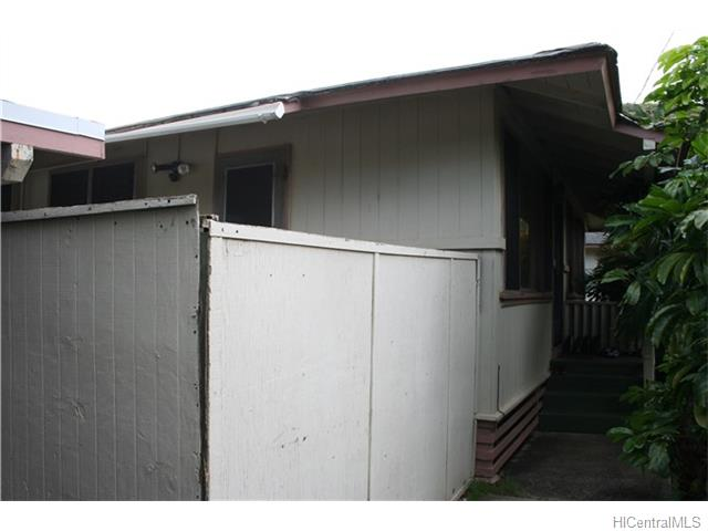 5889 Kalanianaole Highway, Honolulu, HI 96821