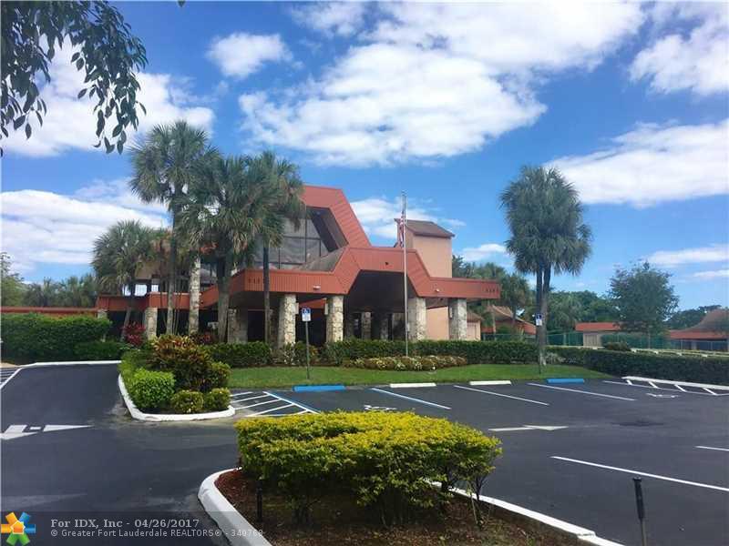 3170 Holiday Springs Blvd 105, Margate, FL 33063