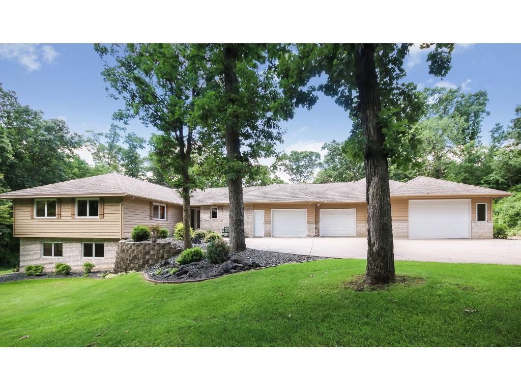 11660 Brentwood Lane NW, Elk River, MN 55330