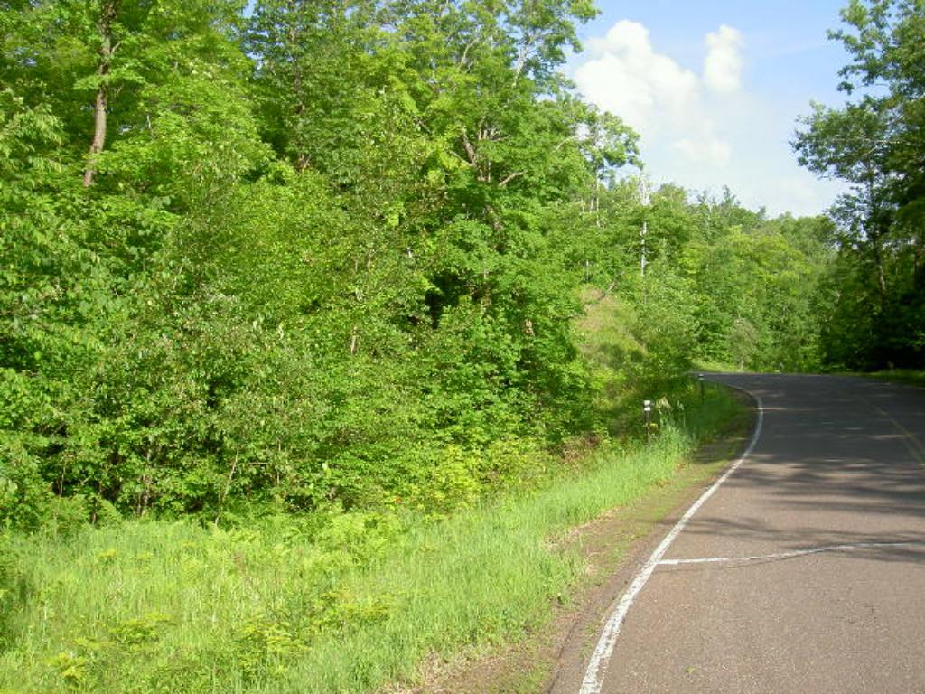 XXX Lakeview Rd, Cloquet, MN 55780