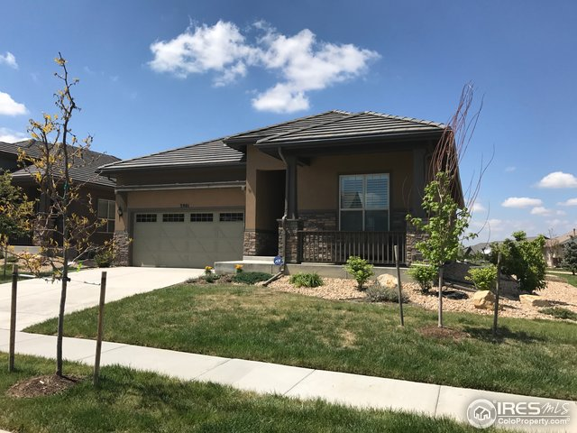 3901 Wild Horse Dr, Broomfield, CO 80023