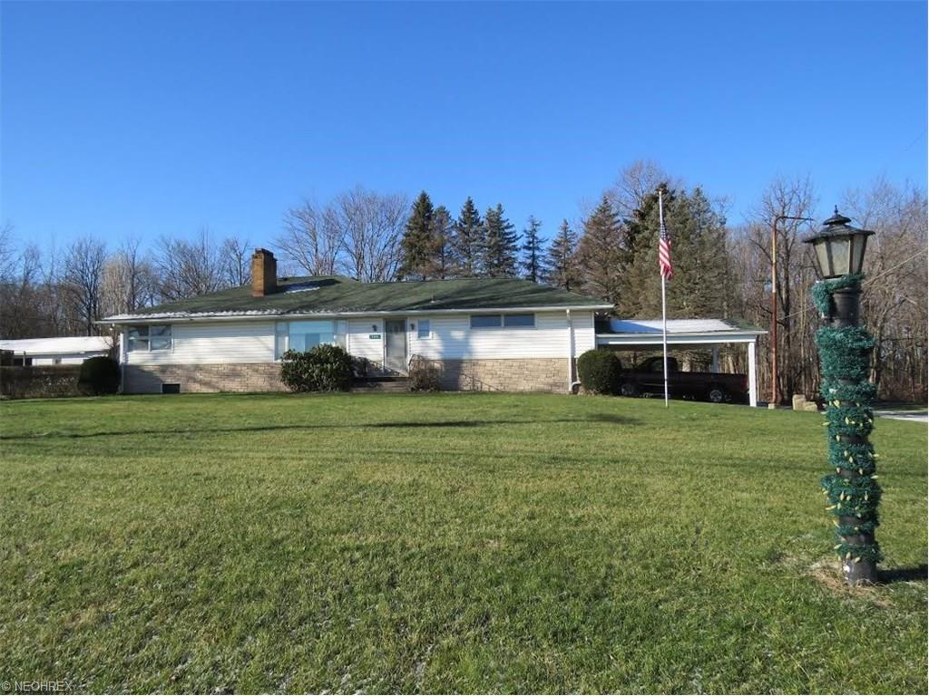 7906 South Ave, Boardman, OH 44512