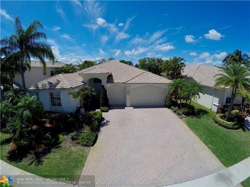 11301 SEA GRASS CR, Boca Raton, FL 33498