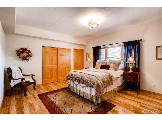 35681 Upper Aspen Lane