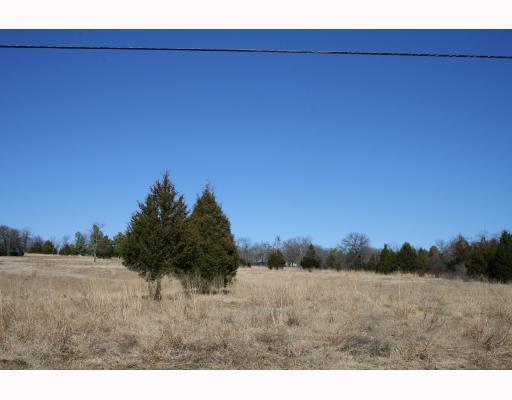 Lot 4 Been Ridge Wy, Greenwood, AR 72936