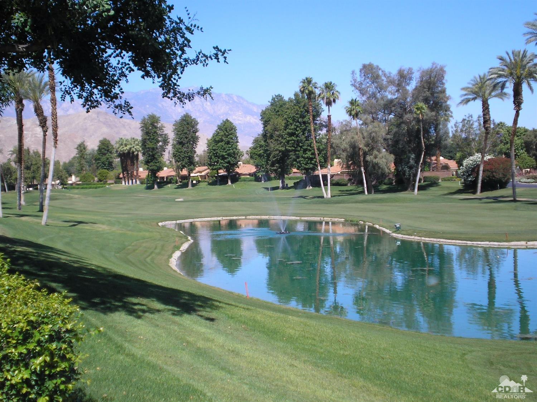 202 Castellana S, Palm Desert, CA 92260