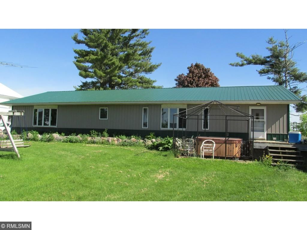 2755 220 Avenue, Forest Twp, WI 54007