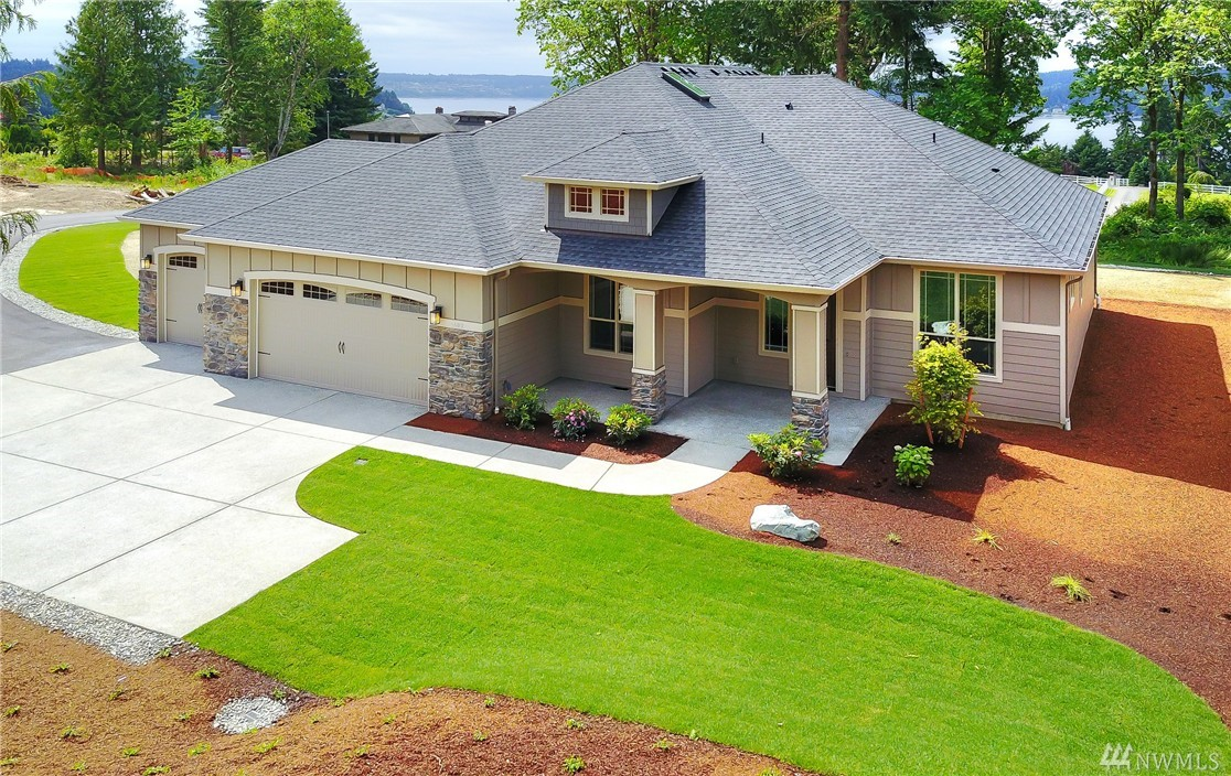 5409 18th St NW, Gig Harbor, WA 98335