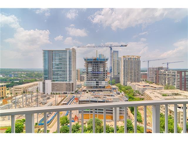 360 Nueces St #1706, Austin, TX 78701