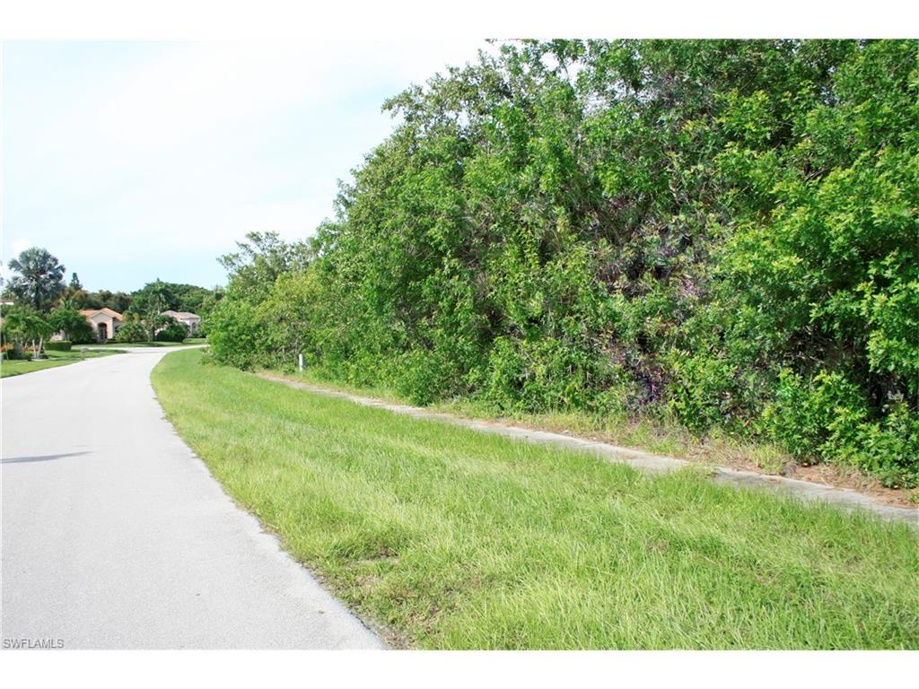 1769 Granada DR, MARCO ISLAND, FL 34145